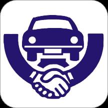 华众质车二手车交易平台