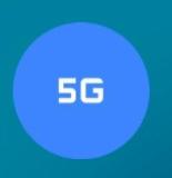 小米手机5g开关app插件