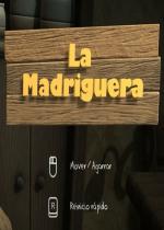 La Madriguera免安装硬盘版