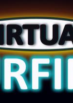 虚拟冲浪硬盘版