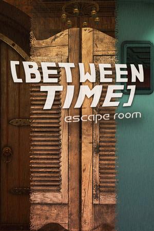 在时间之间逃离室Between Time免安装绿色中文版