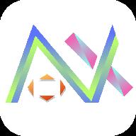 纳讯游戏盒子v2.1安卓版