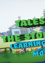 Tales of a Rabbit:The Story of Willie Hop硬盘版