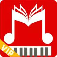 钢琴家教app