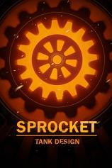 Sprocket免安装绿色版