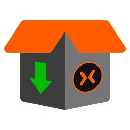 PDF混合器PDF Mixer