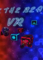 BOX THE BEAT VR硬盘版