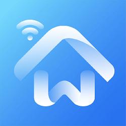 小万智家app(智能家居)1.0.0安卓版
