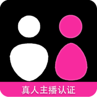 澜波湾漂流瓶app