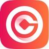 广银信用卡app4.1.1安卓最新版