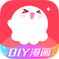 触漫app最新版V5.30.1 安卓版