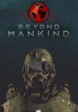 超越人类:觉醒Beyond Mankind: The Awakening绿色版免安装v1.0 绿色版