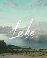 Lake简体中文免安装硬盘版v1.0 绿色版
