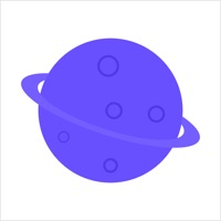 学力星球app安卓版(短视频读书)
