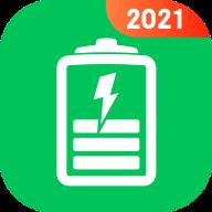 绿色电池管家v1.0.0安卓版