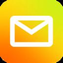 QQ邮箱客户端v6.2.5最新版