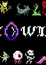 裂谷巫师(Rift Wizard)最新版