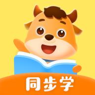 小牛书房app