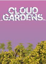 Cloud Gardens云端花园免安装硬盘版