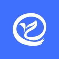 开物云(轻量化工业)v1.0.0安卓版