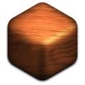 解压游戏盒子2手游v1.0.8安卓版