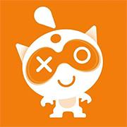 咕噜噜游戏盒子v9.4.0 安卓版