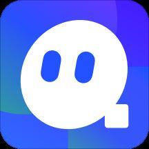 陌陌app最新版本v9.0.10 官方版