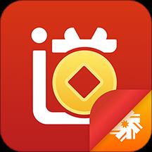 有道财富app2.0.6 安卓版
