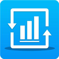 极速恢复精灵v1.6.5安卓最新版
