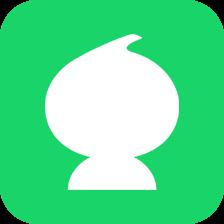 葫芦侠3楼2021最新版app