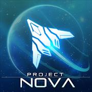 梦幻空战NOVA: Fantasy Airforce 2050