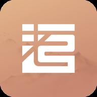 歌德酒市(酒水购物)app