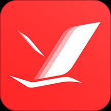 阅听文学app免费版