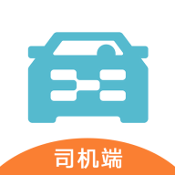 风驰出行司机端app
