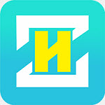 恒志租赁app