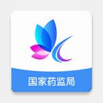 全球化妆品监管查询app