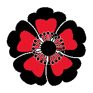 黑樱手游(游戏盒子)v2.1 安卓版