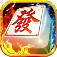 星悦云南麻将最新版appv1.2.2