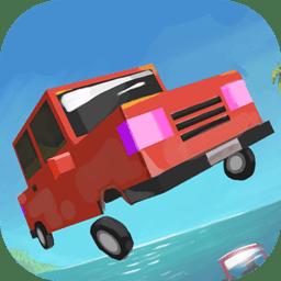 暴力越野卡车v1.0安卓版