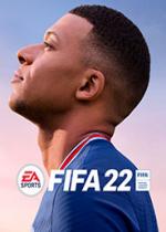 FIFA22新传奇终极版