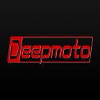 Deepmoto记录仪