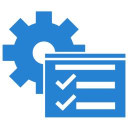 敏感词检测器软件