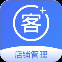 智讯开店宝app