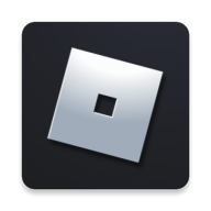 roblox鱿鱼游戏2.493.429776安卓版