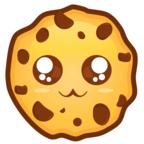 鱿鱼游戏抠糖饼游戏v2.2 安卓版