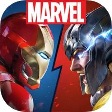 漫威对决MARVEL Duel国际版v1.0.93841安卓版
