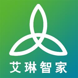 艾琳智家app(智能家居)1.0.0安卓版