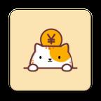 懒猫存钱永久免费版app