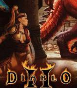 暗黑破坏神2重制版切换游戏的语音和语言MOD