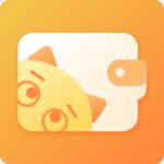 手账本(手机记账软件)